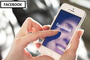 Doanh nghiệp Việt điêu đứng vì Facebook