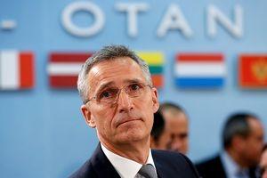 Nga lên tiếng về tuyên bố của TTK NATO sử dụng 'biện pháp quân sự' với Moscow