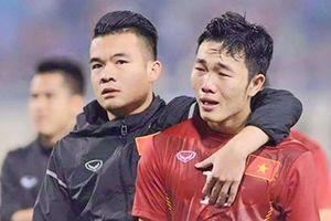 Lời phán quyết của ông Park với Xuân Trường, Văn Lâm trước trận đối đầu Iran