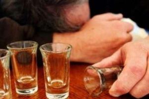 Bộ Y tế: Người dân không tự ý dùng bia để giải rượu