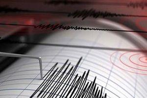 Trung Quốc: Xảy ra động đất mạnh tại khu tự trị Tân Cương