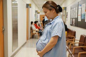 Kinh nghiệm làm hồ sơ sinh cực nhanh, tiết kiêm chi phí, mẹ bầu nào cũng nên biết