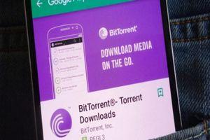 Giá tiền ảo hôm nay (12/1): TRON có khả năng không xử lý được lượng giao dịch của BitTorrent