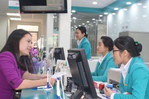 5 lý do dịch vụ thu thuế hải quan điện tử 24/7 'được lòng' doanh nghiệp