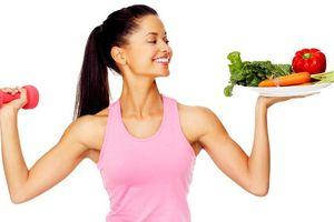 6 mẹo giúp giảm cân nhanh mà an toàn, cần thực hiện mỗi ngày