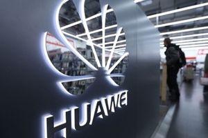 Tại sao Ba Lan bất ngờ bắt lãnh đạo Huawei?