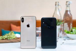 Apple có thể phải nhờ 'kình địch' Samsung để iPhone có thể kết nối mạng 5G