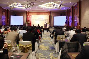 Đảng bộ Tổng công ty Thuốc lá Việt Nam triển khai công tác năm 2019