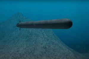 Nga đưa hơn 30 siêu ngư lôi 'ngày tận thế' vào trực chiến