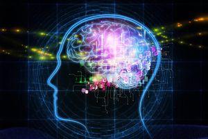 Tương lai, AI có thể đọc được suy nghĩ trong đầu bạn