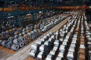 Việt Nam điều tra bán phá giá nhôm nhập khẩu từ Trung Quốc