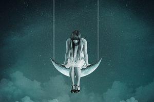 Một kiệt tác về tuổi trẻ, cái chết, chốn suy vong của linh hồn