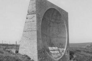 Những chiếc 'gương thần' kỳ lạ bảo vệ Anh trước máy bay phát xít Đức