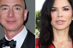 Nữ MC chat sex cùng tỷ phú giàu nhất thế giới là ai?