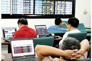 Sở Giao dịch chứng khoán Việt Nam có vốn điều lệ 3.000 tỷ đồng