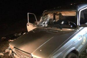 Ba chiến binh Nhà nước Hồi giáo bị tiêu diệt ở Dagestan