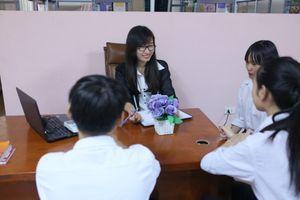 Sơn La: mục tiêu 100% trường phổ thông có tổ tư vấn, hỗ trợ HS