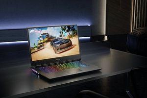 Laptop chuyên game Lenovo Legion Y540 và Y740 được nâng cấp GPU NVIDIA RTX mới