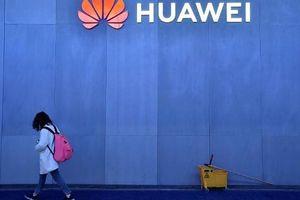 Nhân viên bị bắt ở Ba Lan, Huawei vội vã 'phủi tay'?