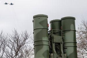 Mỹ tuyệt vọng tìm cách né 'đòn đau' từ Nga