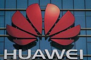 Ba Lan kêu gọi EU và NATO thống nhất quan điểm về Huawei