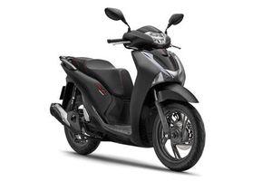 XE HOT (13/1): Giá Honda SH tại đại lý, ôtô nội đồng loạt giảm giá