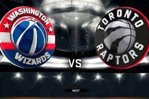 Dự đoán NBA ngày 14/1: Thách thức lớn cho Blazers, 'hiểm địa' chờ Khủng long