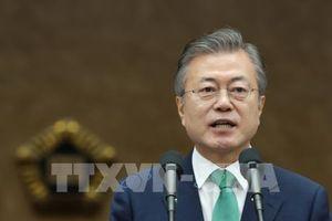 Kinh tế Hàn Quốc sẽ 'cất cánh' trong năm 2019? (Phần 3)