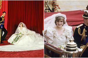 Bí ẩn về đêm 'đòi chồng' đầy kịch tính của công nương Diana - đòn cuối chấm dứt cuộc hôn nhân đầy nước mắt