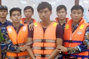 Vụ giết người phụ nữ ở Phú Quốc: Đối tượng khai sát hại do mâu thuẫn