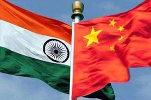 Trung Quốc, Ấn Độ sẽ vượt Mỹ trở thành 2 nền kinh tế lớn nhất thế giới