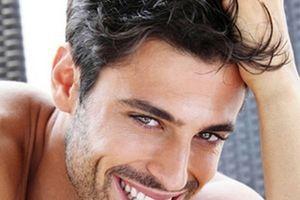 9 loại thực phẩm không tốt cho răng miệng