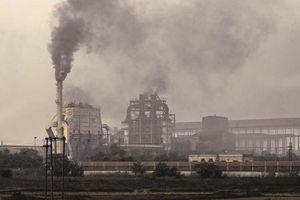 Ấn Độ phát động chiến dịch cải thiện không khí tại hơn 100 thành phố