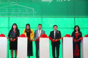 Công ty CP BIGRFEED Hưng Yên thành công trên từng bước tiến