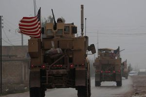 Rò rỉ thông tin Mỹ từ lâu đã đưa ra lựa chọn tấn công Iran