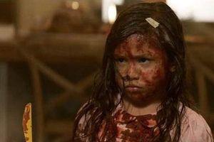 Con nuôi bất đắc dĩ – bộ phim hài 'thuần chủng' không thể bỏ lỡ trong tháng 1