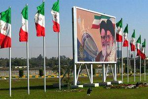 Iran hủy tuần phim để 'trừng phạt' Ba Lan