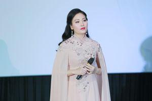 Sao Mai Huyền Trang ra mắt phim ngắn ca nhạc về mẹ