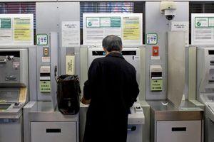 Cảnh sát Nhật bắt người Việt mở ngân hàng 'ngầm', thu phí đồng hương