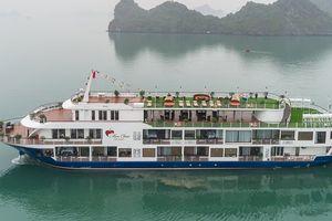Bất ngờ tăng phí tham quan vịnh thuộc quần đảo Cát Bà (Hải Phòng): Triển khai 'thần tốc', doanh nghiệp kêu trời