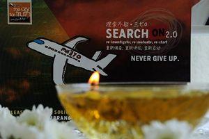 Phi công MH370 có thể đã tìm cách 'qua mặt' các nhà vận hành radar