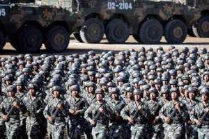 Chuyên gia dự đoán kịch bản TQ thu hồi Đài Loan là 'ác mộng'