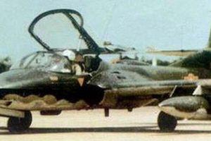 Báo Mỹ: Việt Nam đánh bại Khmer Đỏ bằng chiến tranh chớp nhoáng