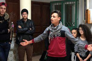 8 năm sau Cách mạng Hoa nhài, Tunisia vẫn bất ổn