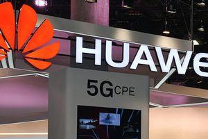 Số phận nào chờ đợi Huawei ở Châu Âu?
