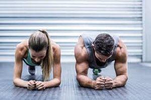 Tập cardio thế nào để giảm béo hiệu quả?