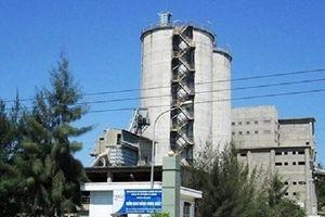 Vận động các hộ dân không cản trở để Nhà máy xi măng Đại Việt - Dung Quất vận hành chạy thử