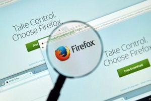 Firefox 69 sẽ vô hiệu hóa Flash theo mặc định
