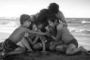 'Roma': Tuyệt tác nhân văn 'càn quét' giải thưởng điện ảnh thế giới