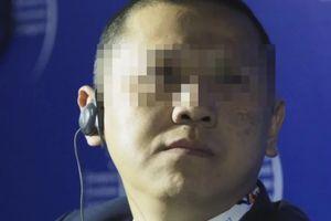 Báo Trung Quốc dọa Ba Lan 'trả giá' cho vụ bắt giữ giám đốc Huawei